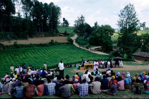 2105083PP052_Rwanda