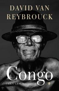 Congo_EenGeschiedenis