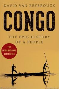 Congo_EpicHistory