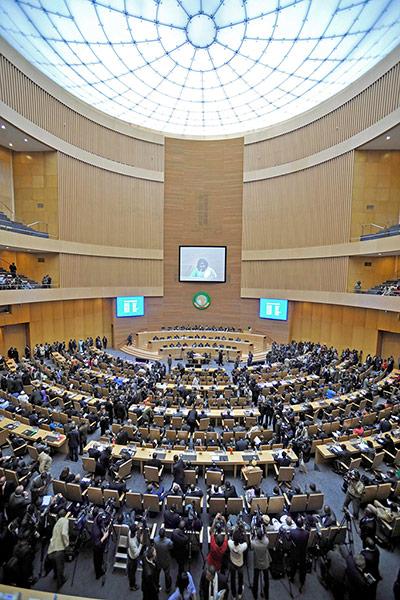 Ethiopia-African-Union-Su-008